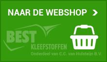webshop Best Kleefstoffen