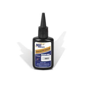 Anaerobe UV uitharding MK 1812